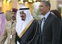 آمادگی عربستان برای اقدام نظامی علیه ایران!