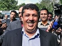 وکیل مهدی هاشمی، حکم قطعی دادگاه آقازاده را اعلام کرد!
