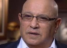 رئیس سابق موساد: اپوزیسیون داخلی ایران را ما پرورش دادیم/ پرسشگری درباره مشروعیت اسرائیل موضوع روز دنیا شده است