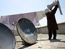 در خانهتکانی نوروزی، «دجال» را بیرون کنیم/ امواج فاسد ماهواره مانع چشیدن طعم ایمان