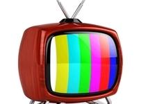 فیلمها و انیمیشنهای دیدنی تلویزیون در چهارشنبهسوری