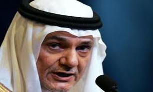 توافق هستهای از نگاه شاهزاده سعودی!