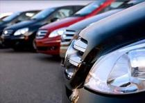 درخواست یکوزیر برایواردات صدها خودرو