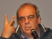 عبدی در دفاع از روحانی، حجاریان را فتیلهپیچ کرد!