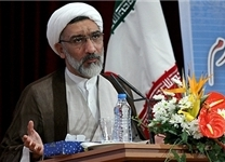 پورمحمدی پاسخ ادعاهای حقوقبشری یونسی را داد