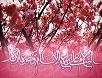 چرا به امام عصر(عج) ربیع الانام می گویند؟/ دعایی که حضرت سفارش به خواندن آن نموده اند