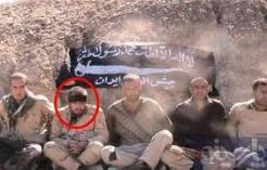 اطلاعیه وزارت اطلاعات درباره سرنوشت گروهبان دانایی فر