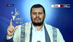 رهبرانصارالله پشت پرده توطئه در یمن را افشا کرد
