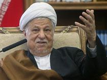 واکنش هاشمی به حمله عربستان بهیمن/بازیبا آتشراشروع کردهاند