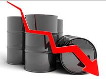 دو کشوری که کاهش قیمت نفت به کام آنهاست!