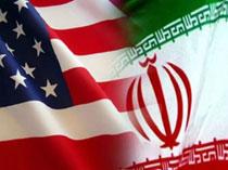 تحلیلگر آمریکایی: آمریکا قصدی بر حصول توافق با ایران ندارد