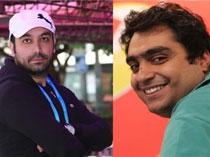 جزئیات جدیدی از سقوط هواپیمای حامل خبرنگاران ایرانی