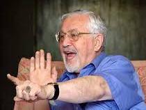ادعاهای جالب ابراهیم یزدی با سوءاستفاده از بیانیه لوزان