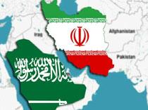 چرا مردم ایران از حکام عربستان بدشان میآید؟