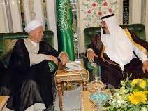 آیا برادری با جنایتکاران سعودی همان سیره امیر مؤمنان است؟!