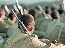 مدت خدمت سربازی 3 ماه کاهش یافت؛ یک استثنا