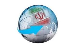 بارتاب خوش بینی به غرب در تحولات ایران