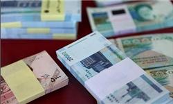 چرا تغییر سود بانکی ضروری است؟