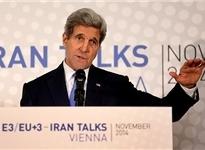مبنای عمل در توافق، مواضع ماست/ در ژنو هم موضع ایران متفاوت بود اما در عمل اظهارات ما اجرا شد