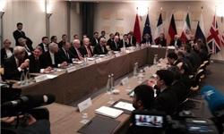 بایدها و نبایدهای مذاکرات هستهای