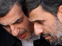 احمدینژاد دستور رهبرانقلاب را پس از دوبار تذکر اجرا نکرد!