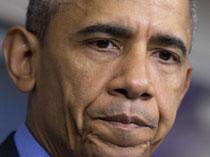پیام محرمانه اوباما به تهران در آستانه مذاکرات