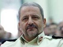 شهادت احمدیمقدم برای محکومیت مرتضوی