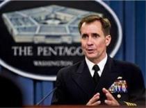 ادعای عجیب سخنگوی وزارتخارجه آمریکا درباره توافق هستهای