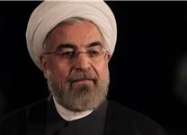 واکنش حسن روحانی به نوشیدن جام زهر از سوی امام(ره)
