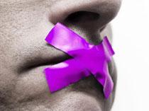 سانسور یک خبر از شدت شرم در رسانه های حامی دولت