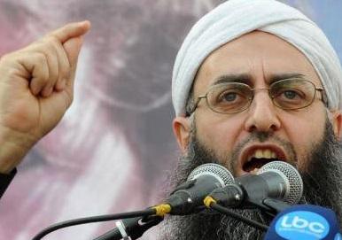 اعترافات درباره ترور مسئولان حزبالله و حمله به سفارت ایران
