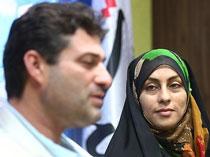 بازگشت عجیب ایرانی مقیم آمریکا به اسلام در جنگلهای آمازون!