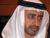 ایران نباید از حجاج سخن بگوید/ ما و عربستان مقابل تهران میایستیم