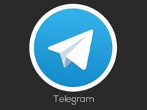 آیا« از شنبه تلگرام پولی-شارژی میشود» ؟!
