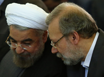 چرا فکر و ذکر رئیس جمهور به جای حل مشکلات، فتح مجلس است؟
