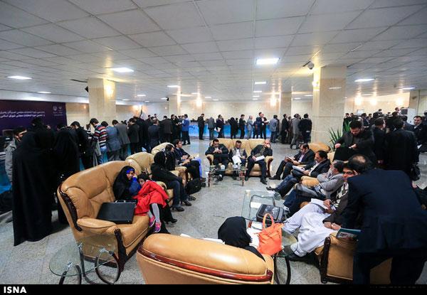 %20%20(3) پارتی بازی وزارت کشور برای فرزندان آقای هاشمی