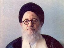 """چگونه نفوذ در بیت آیت الله""""شریعتمداری""""از یکمرجع، یک فقیه """"ضد انقلاب"""" و """"جدایی طلب"""" ساخت؟!"""