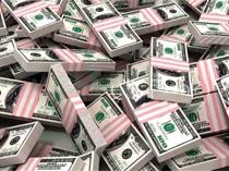 دلار چند هزار تومان شود، «سکوت» دولت میشکند؟
