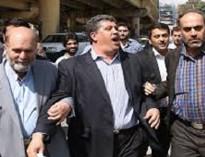 مهدی هاشمی هنوز به زندان برنگشته است