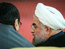 اطلاعات جدید از استراتژی انتخاباتی روحانی/ فهرست اصلاحات باید به نفع لیست اعتدال کنار برود