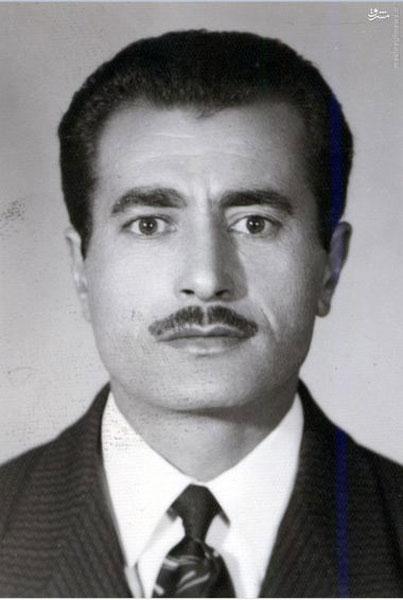 فرج الله سیفی کمانگر معروف به «کمالی» از بازجویان کمیته مشترک ضد خرابکاری ساواک