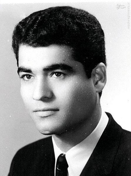 بهمن نادری پور معروف به «تهرانی» از بازجویان کمیته مشترک ضد خرابکاری ساواک