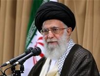 اگر مدافعان حرم مبارزه نمیکردند باید در کرمانشاه و همدان میجنگیدیم