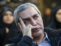 روحانی بعنوان رئیسشورایعالی سینما، یک جلسه هم نگذاشته