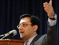 آمریکا از بن دندان باور دارد که برای تامین منافعش، باید در ایران یک غرب گرا بر سر کار باشد