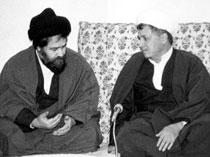 بازخوانی ۹ انتقاد شدید «یادگار امام» علیه اقدامات اقتصادی دولت «هاشمیرفسنجانی»