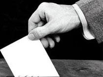 n00477129 b نتایج انتخابات مجلس دهم در سراسر کشور +جدول تفکیکی