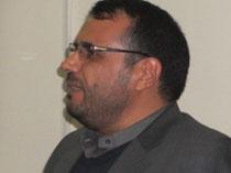 n00477609 b احتمال حذف یک نماینده جدید تهران به دلیل تخلف قوانین و قانونی+سند