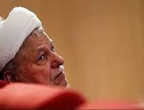 غیبت هاشمی در مراسم تشییع آیت الله واعظ طبسی+عکس