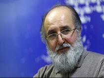 دولت6بار از بانک مرکزی قرض کرده/روحانیچگونه ادعا میکند استقراضی نداشته!
